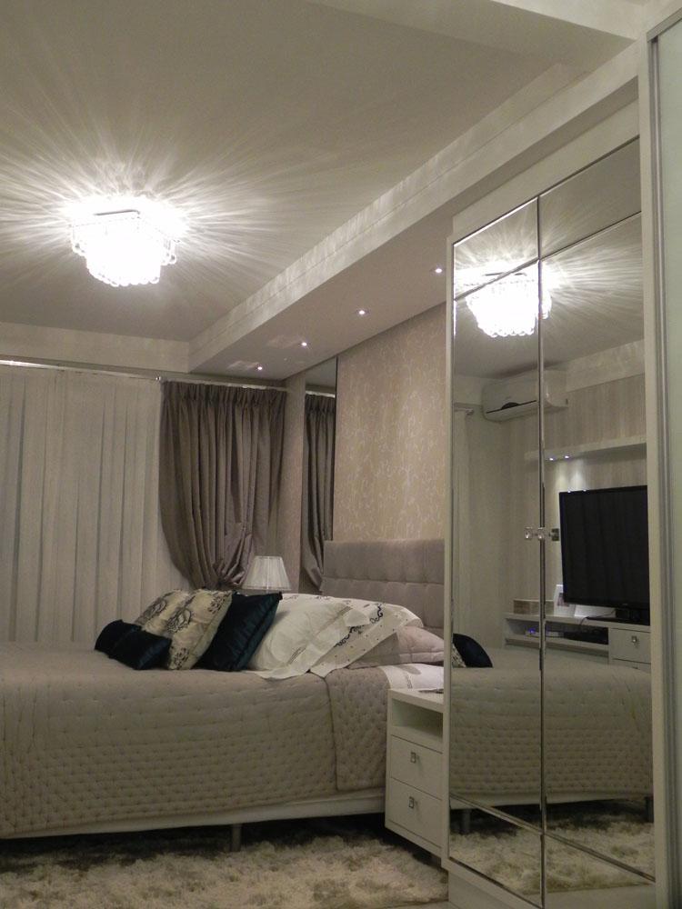 interior-dormitorio-10