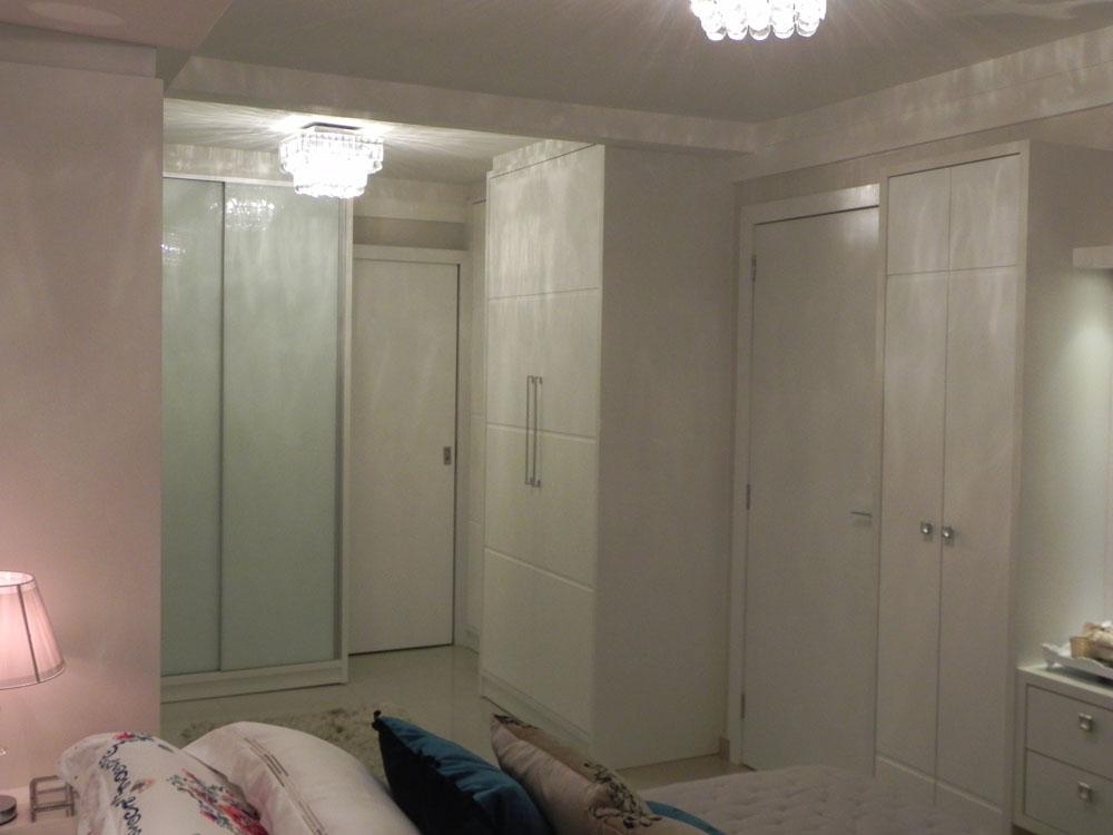 interior-dormitorio-11