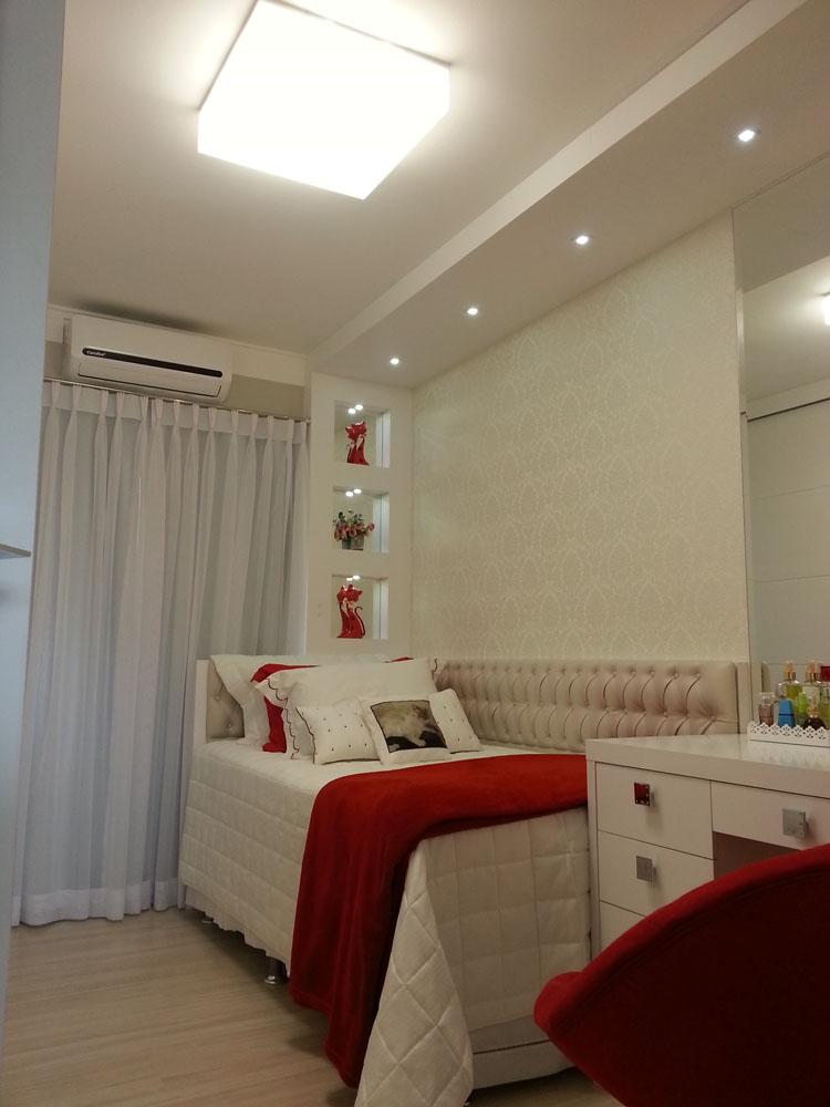 interior-dormitorio-2