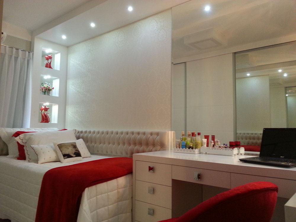 interior-dormitorio-4