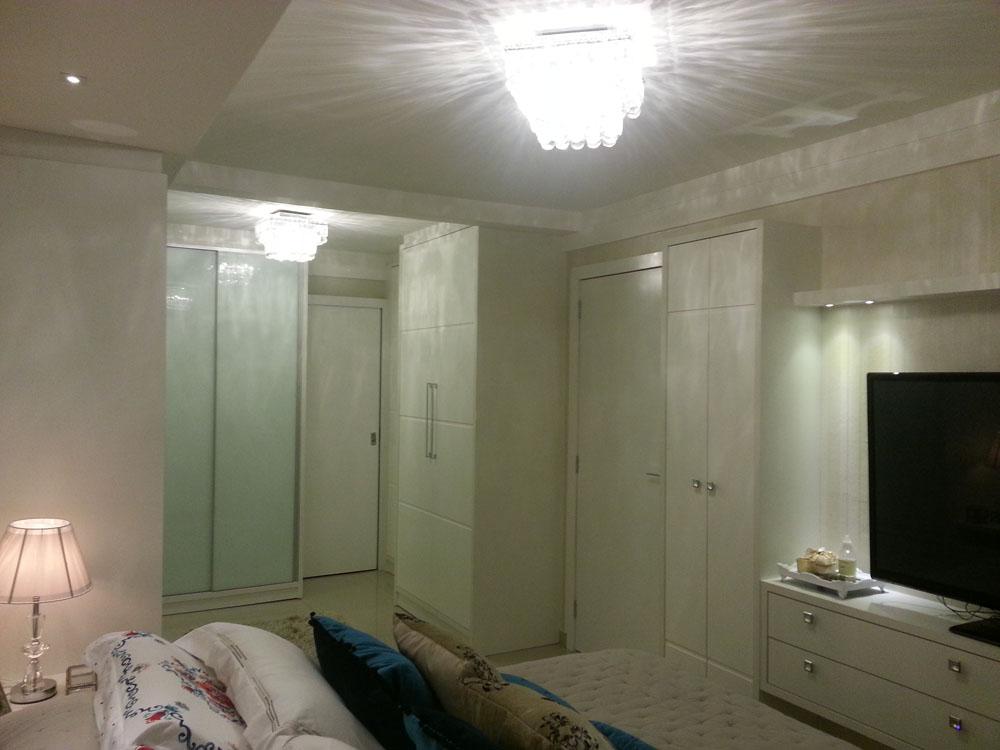 interior-dormitorio-7