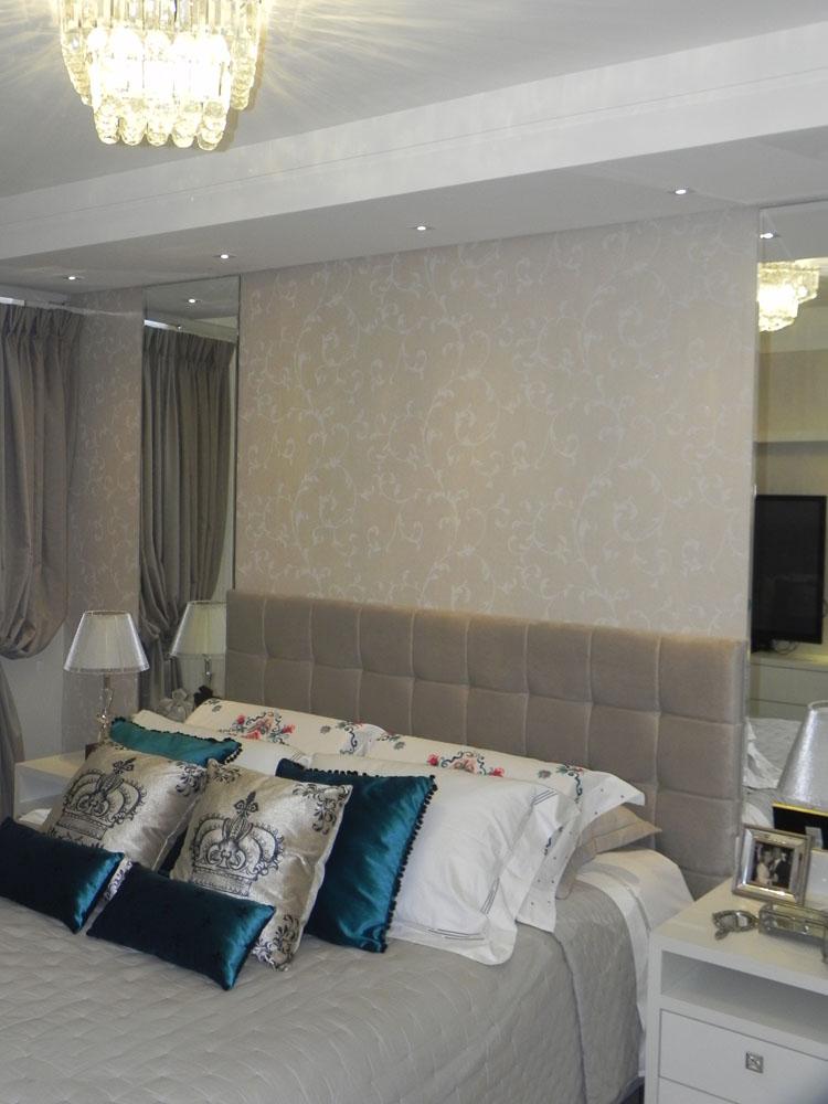 interior-dormitorio-9